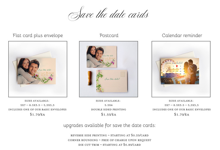 save-the-dates-etsy