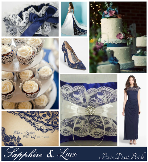 Blue-lace-wedding-inspiration-board1