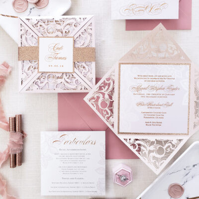 gold blush wedding invitations, elegant invitations for wedding card, invitations elegant, elegant wedding invites