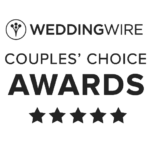 weddingwire couples choice